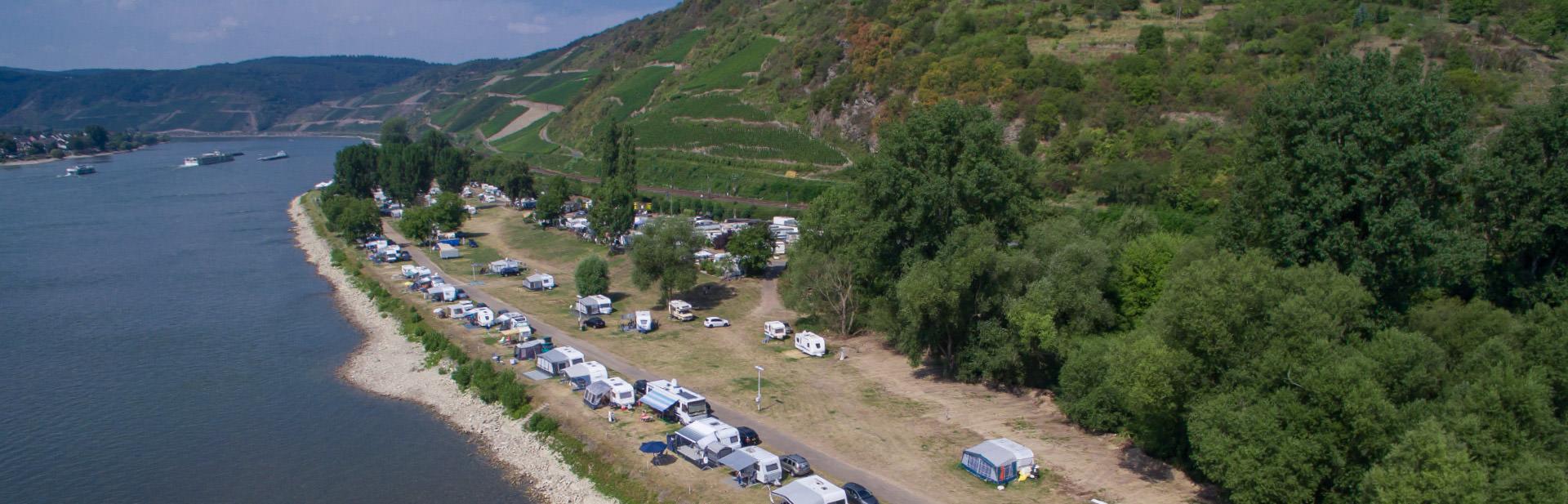 sonneneck-camping-home-slide2