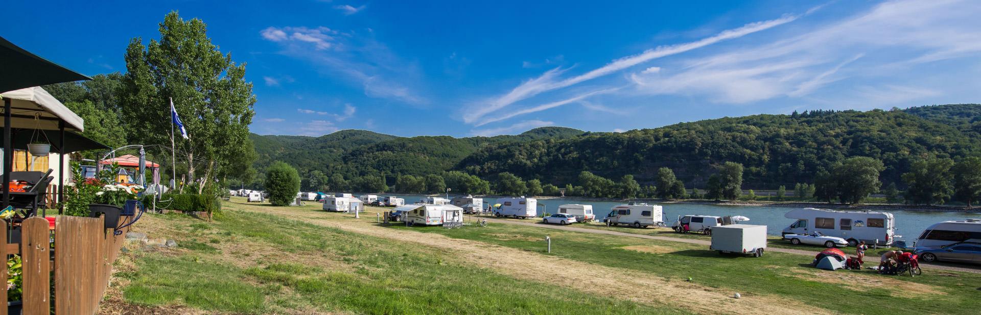 sonneneck-campingplatz-bopperd-home1