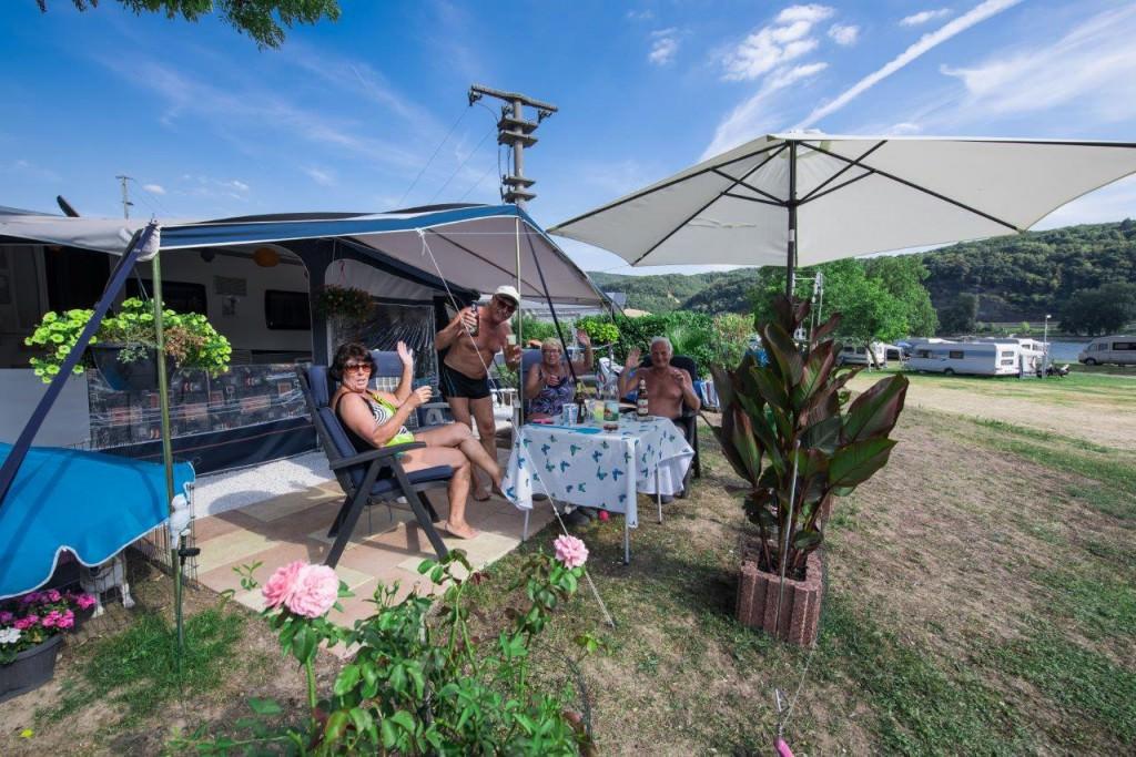 sonneneck-campingplatz-g1