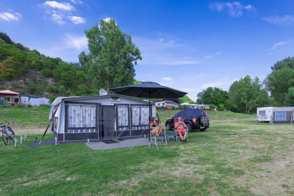 sonneneck-campingplatz-g2