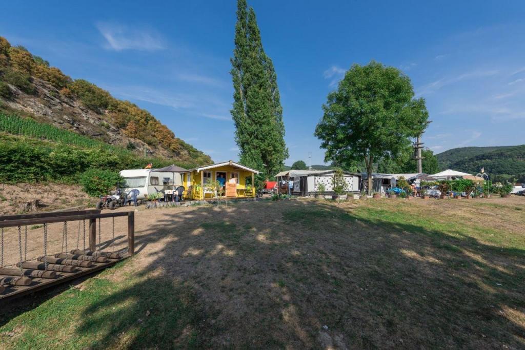 sonneneck-campingplatz-g3