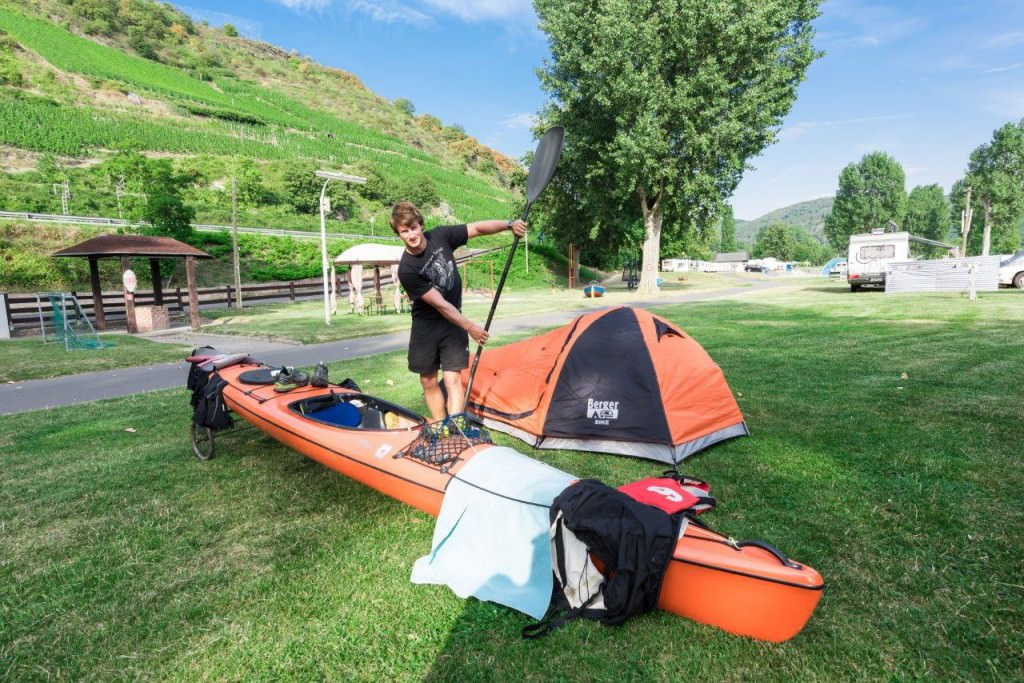 sonneneck-campingplatz-g4