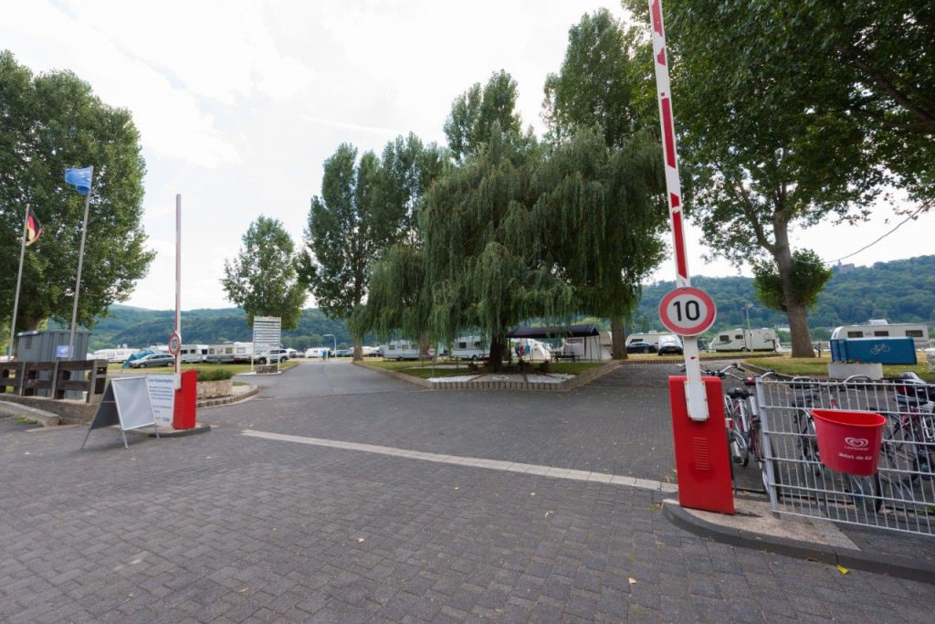 sonneneck-campingplatz-g5