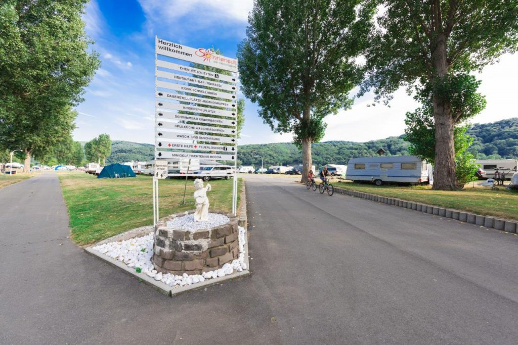 sonneneck-campingplatz-g6